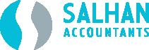 Salhan Solicitors